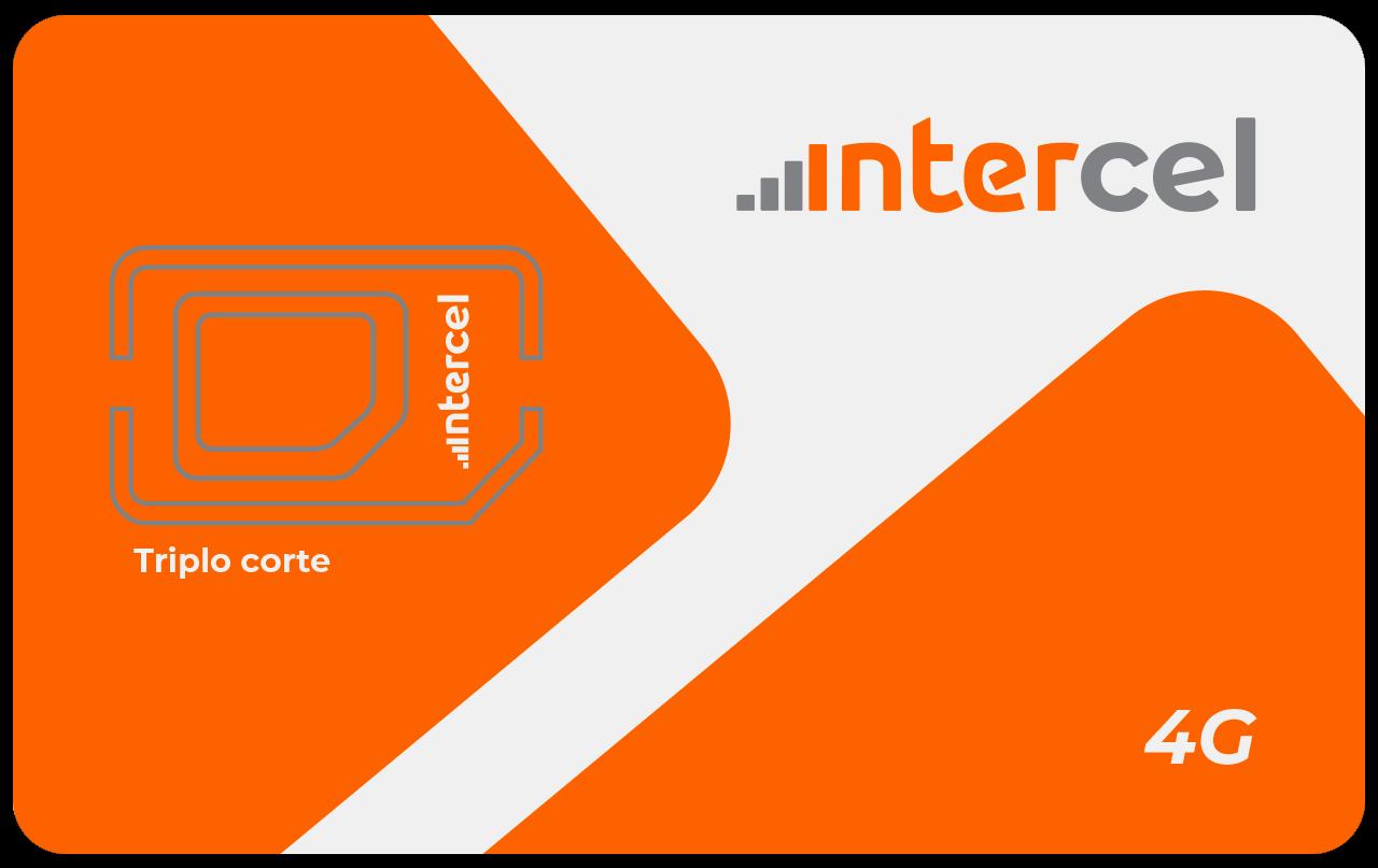 Chip Intercel
